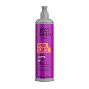 TIGI Bed Head - Serial Blonde - Condicionador 400 ml