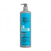 TIGI Bed Head - Urban Anti+Dotes #2 Recovery - Condicionador 970 ml