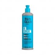 TIGI Bed Head - Urban Anti+Dotes #2 Recovery - Shampoo 400 ml