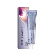 Wella Color Illumina 4/ 60ml