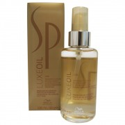 Wella SP Luxe Oil Óleo 100ml