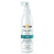 Yellow Easy Long Tonico Diar 125ml