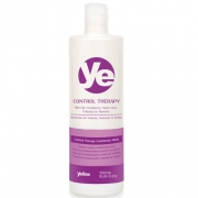 Yellow Essential Therapy Conditioner Mask 500ml