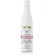 Yellow Ye Condicionador Liss Therapy 500ml