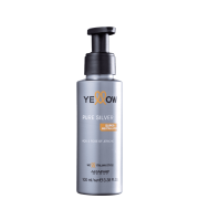 Yellow Ye Silver Leave-in Pure Silver 100ml