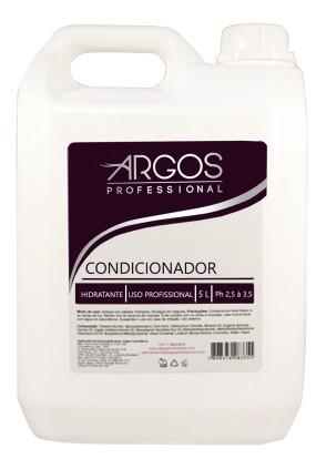 Argos Professional Condicionador Lavatório 5L - T