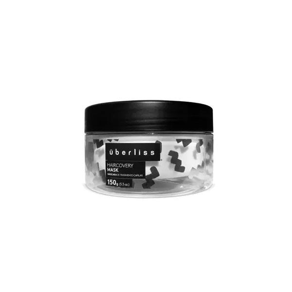 Avlon Uberliss Máscara Haircovery Mask 150g