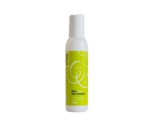 Deva Curl One Condition - Condicionador - 120ml - G