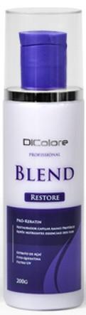 Dicolore BLEND Restore 200ml - ST