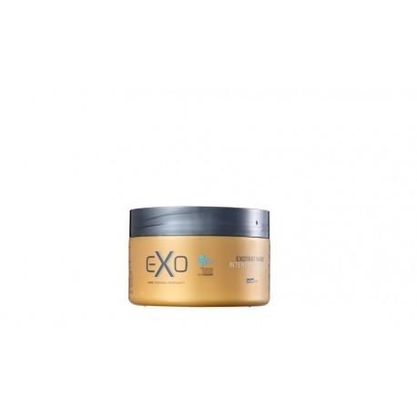 Exo Hair Home Use Exotrat Nano Intense Nutritive - Máscara Capilar 250g - CS