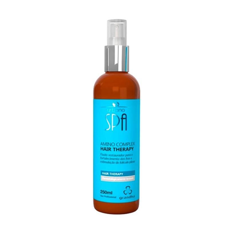 Grandha Hair Therapy Urbano Spa Blue - Amino Complex 250ml