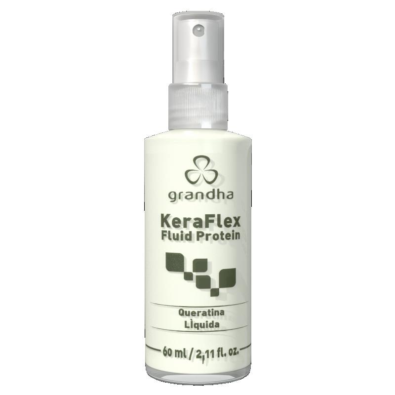 Grandha Keraflex Fluid Protein 60ml