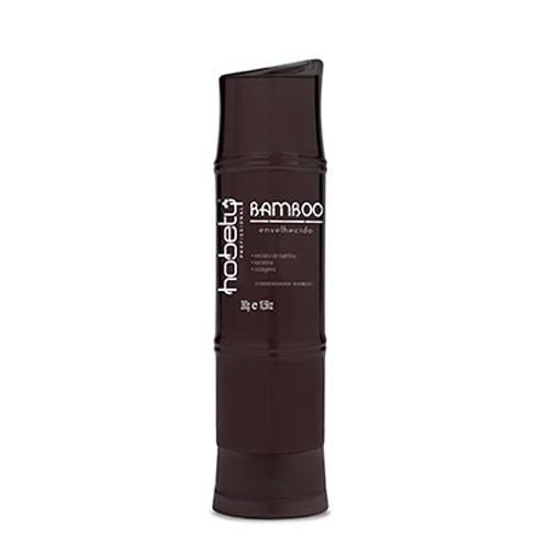 Hobety Bamboo Envelhecido Condicionador 300ml