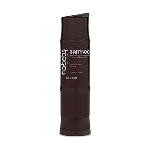 Hobety Bamboo Envelhecido Shampoo 300ml