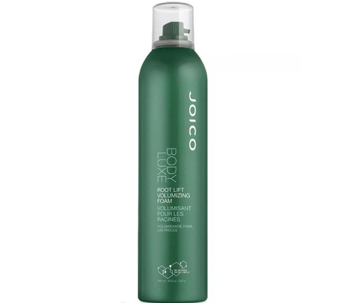 Joico Body Luxe Root Lift - Mousse Volumadora 300ml - RF