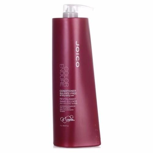 Joico Color Endure Conditioner Sulfate Free 1L