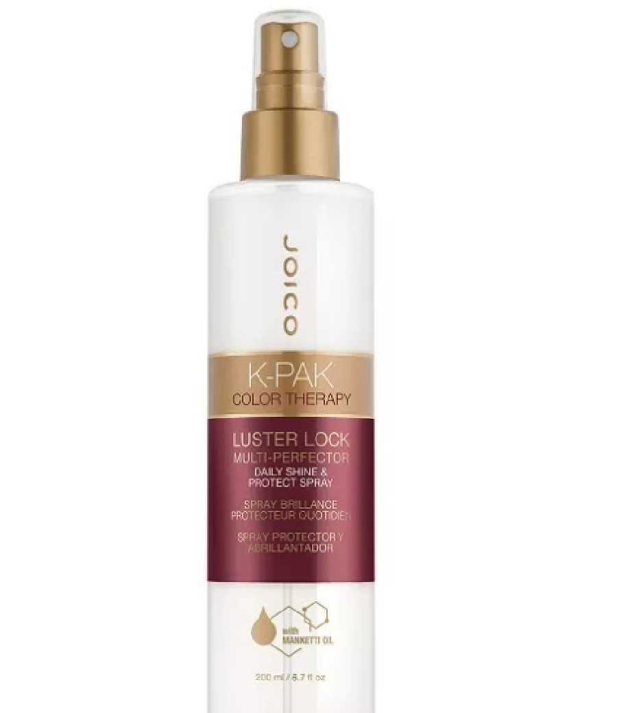 Joico K-pak Color Therapy Luster Lock Spray Leave-in 200ml