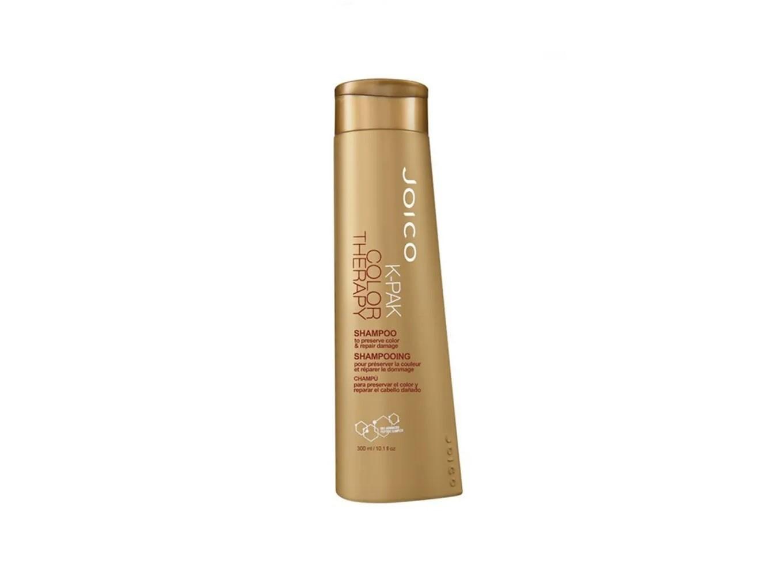 Joico K-Pak Color Therapy Shampoo 300ml - RF