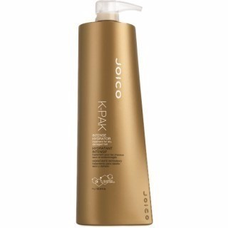 Joico K-Pak Intense Hydrator Dry Damage Hair 1L