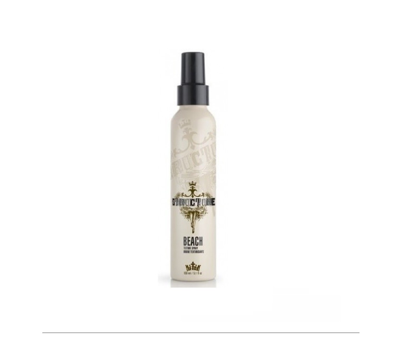 Joico Structure Beach -Joico Structure Beach – Spray Texturizador 150ml