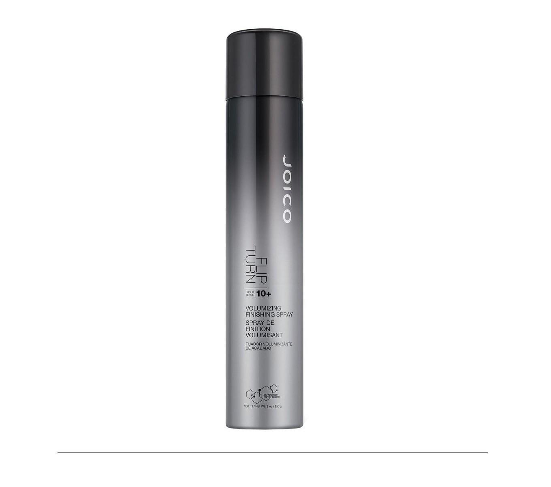 Joico Style & Finish Flip Turn - Spray de Volume 300ml - RF
