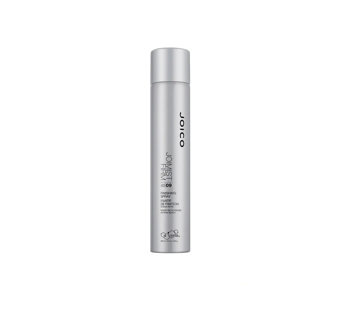 Joico Style & Finish Joimist Firm - Spray Fixador 300ml - RF