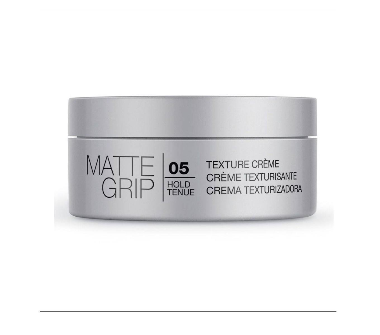 Joico Style & Finish Matte Grip - Creme Texturizador 60ml - RF
