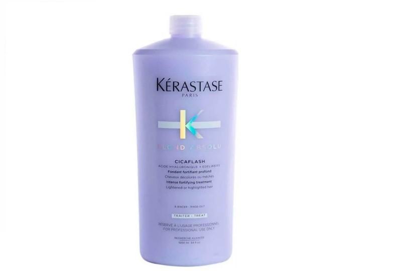Kérastase Blond Absolu Cicaflash - Condicionador 1L