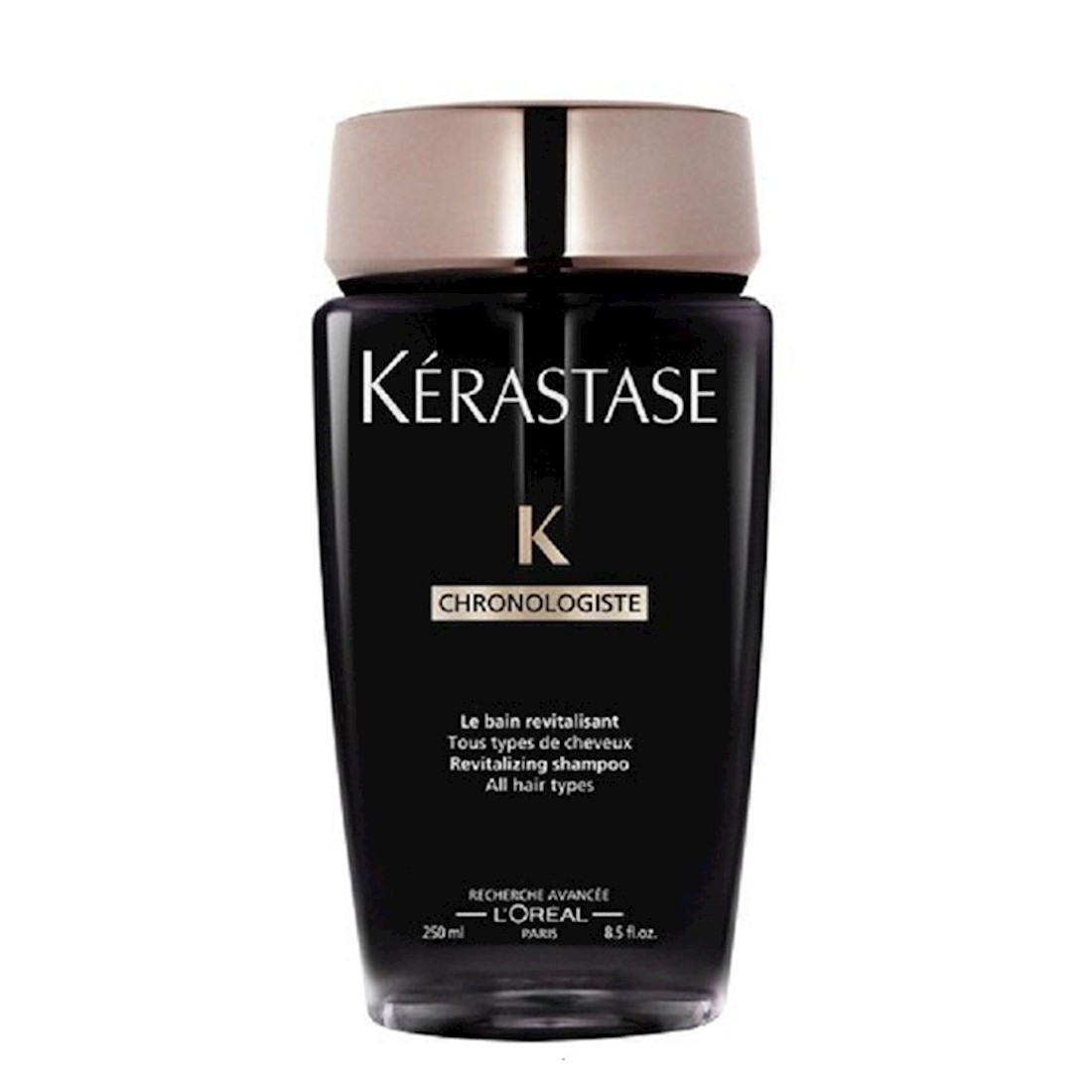 Kérastase Chronologiste Bain Revitalisant - Shampoo 250ml - CA
