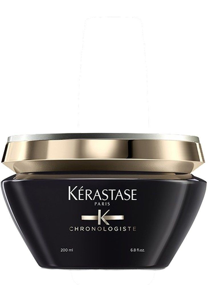 Kérastase Chronologiste Crème de Régénération - Máscara Capilar 200ml - CA