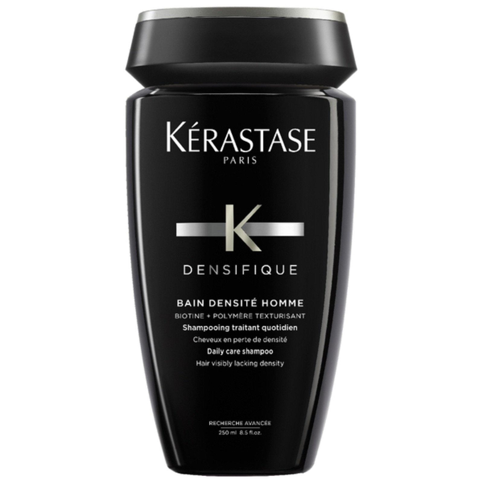 Kérastase Densifique Bain Densité Homme - Shampoo 250ml - CA