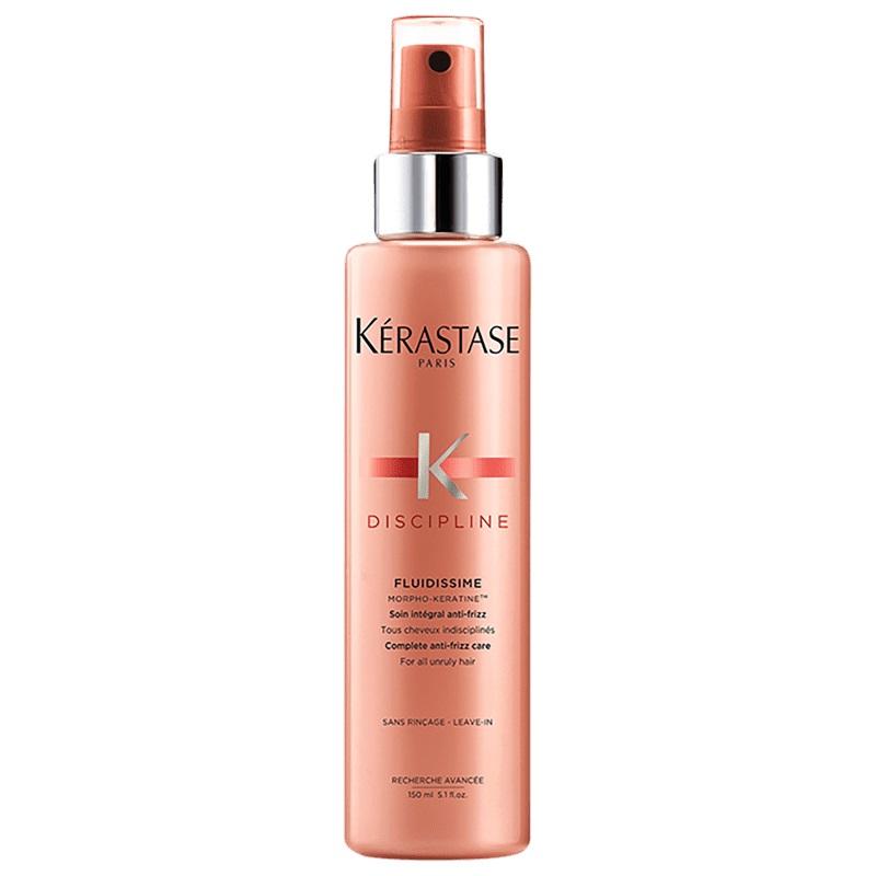 Kérastase Discipline Fluidissime - Leave-in 150ml - CA