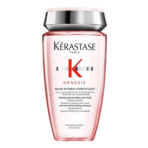 Kérastase Genesis Bain-Hydra Fortifiant Shampoo 250ml
