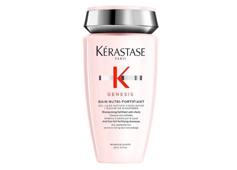Kérastase Genesis Bain-Nutri Fortifiant Shampoo 250ml
