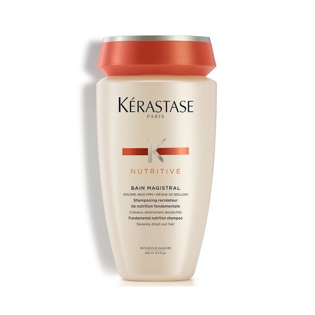 Kérastase Nutritive Bain Magistral - Shampoo 250ml - CA