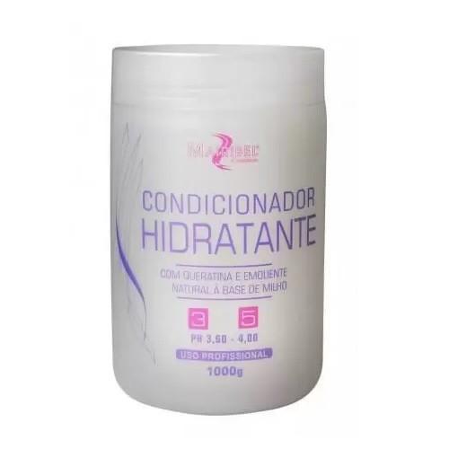 Mairibel Condicionador Hidratante a Base de Milho 1Kg