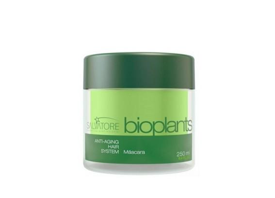 Salvatore Bioplants Máscara 250ml - R