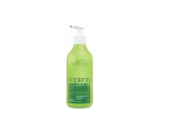 Salvatore Bioplants Shampoo 300ml - R