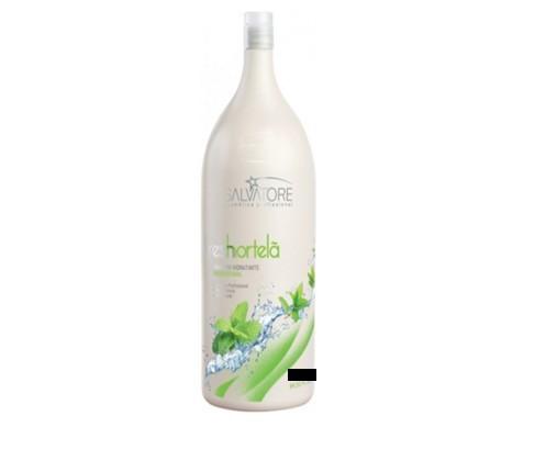 Salvatore Shampoo Fresh Hortela 1500ml - R