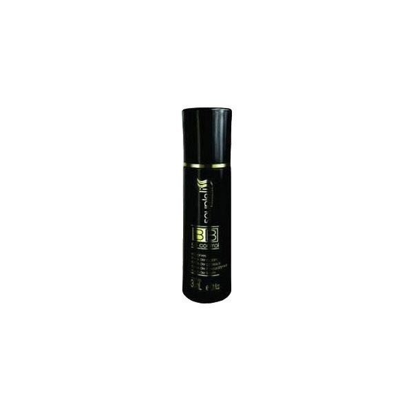 Souple Liss Bb Oil 30ml - T