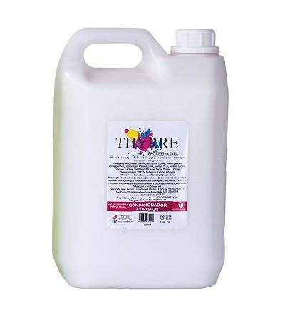 Thyrre Cosmetics Condicionador Cupuaçu 5000ml - Lavatório