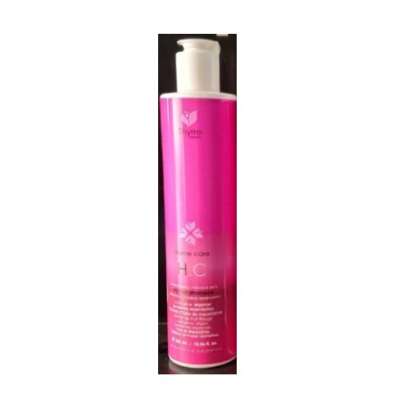 Thyrre Cosmetics Shampoo Home Care 300ml