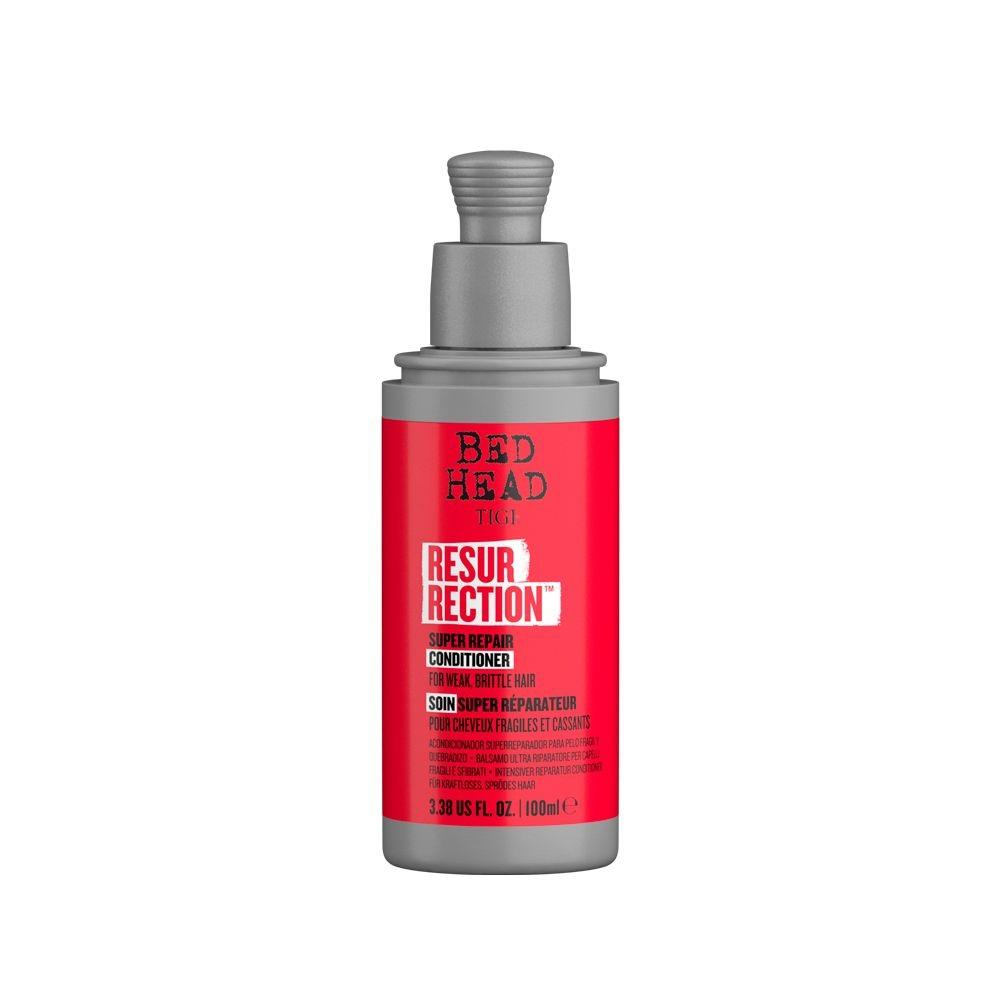 TIGI Bed Head - Urban Anti+Dotes #3 Resurrection - Condicionador 100 ml