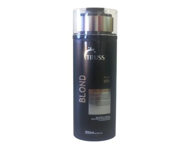 Truss Specific Blond Hair Condicionador 300ml