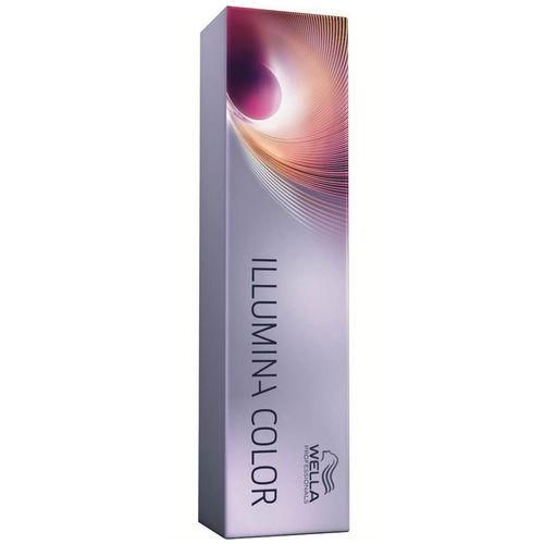 Wella Color Illumina 7/81 60ml