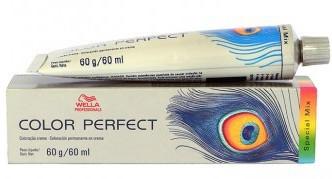 Wella Professionals Color Perfect Special Mix Tintura - 60ml