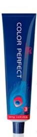 Wella Professionals Color Perfect Tintura Vermelhos Especiais - 60ml