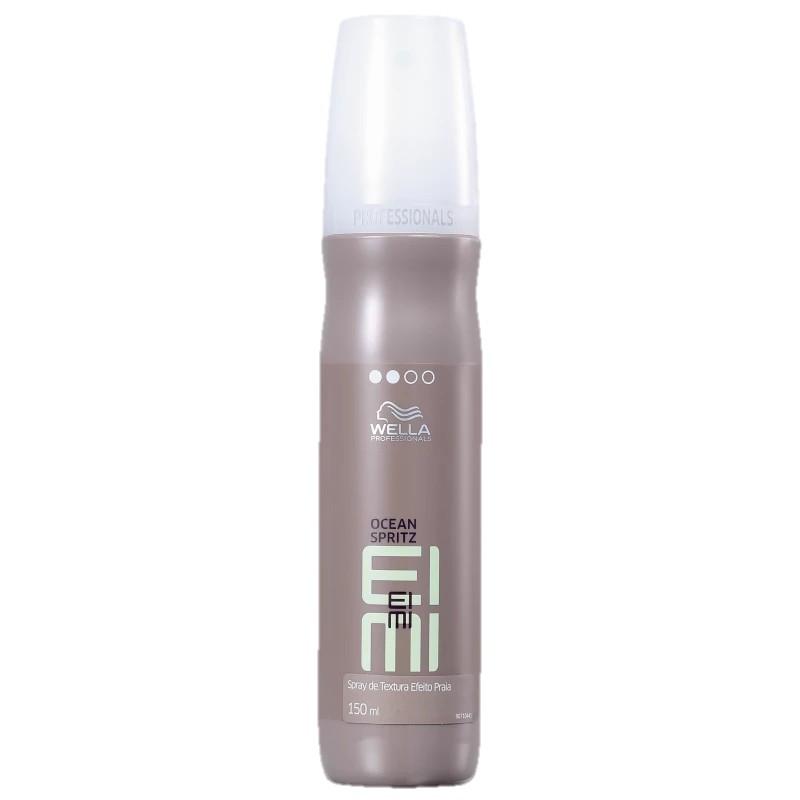 Wella Professionals EIMI Ocean Spritz Spray de Textura 150ml