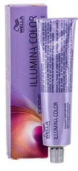 Wella Professionals Illumina Color Creme Tintura - 60ml