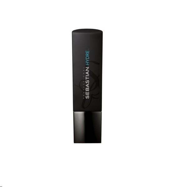 Wella Sebastian Professional Shampoo Hydre 250 ml